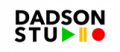 Dadson Studio