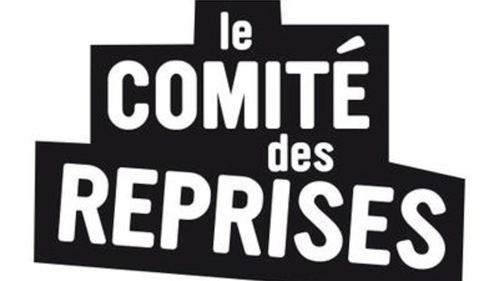 Le Comité des Reprises  (Canal+)