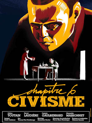 Chapitre VI Civisme