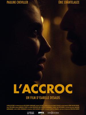 L'Accroc