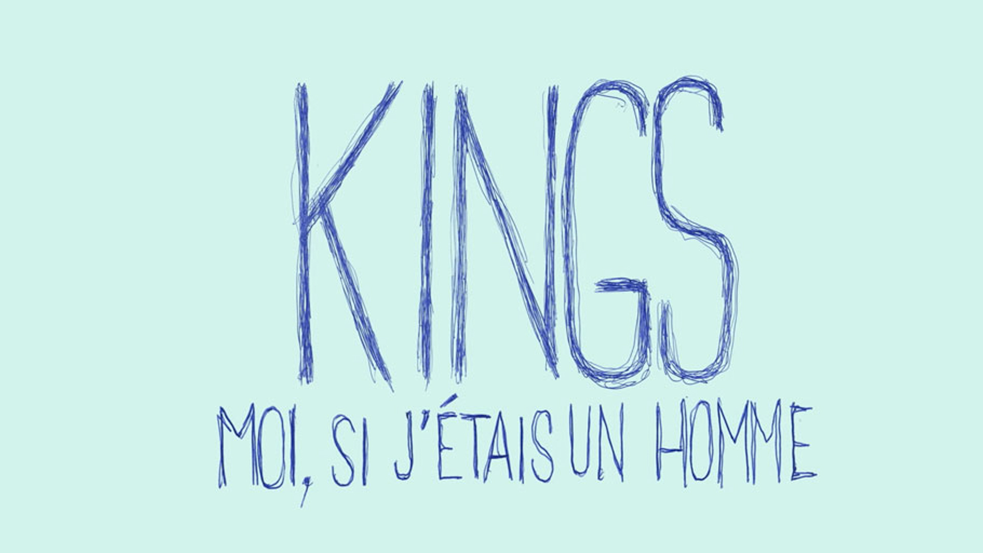 KINGS_