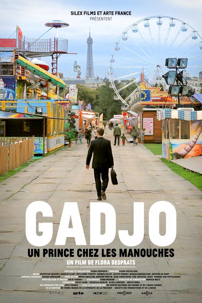GADJO-UN-PRINCE-CHEZ-LES-MANOUCHES-682x1024 (1)