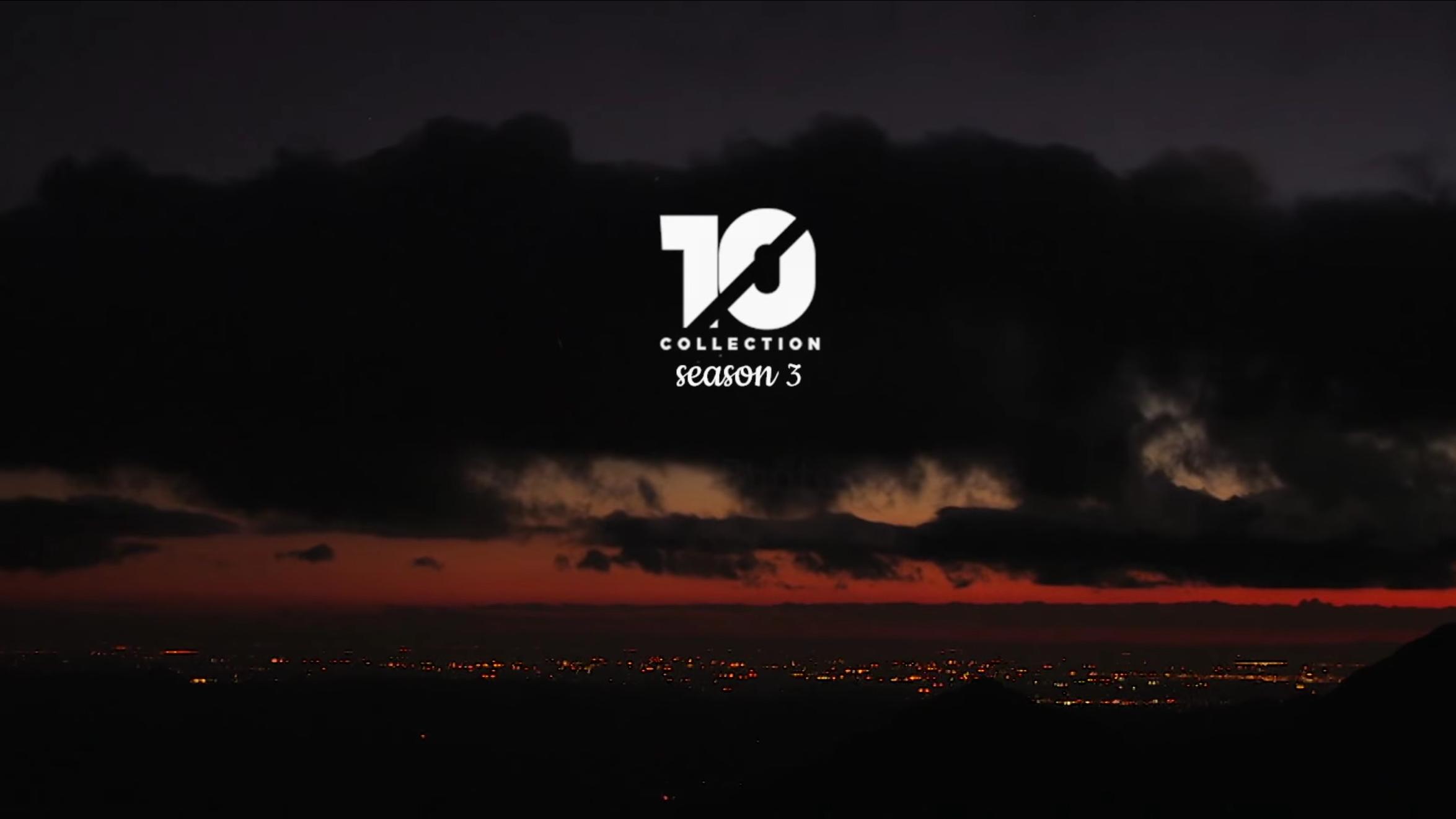 Ten by Fotolia (Adobe)