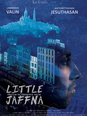 Little Jaffna
