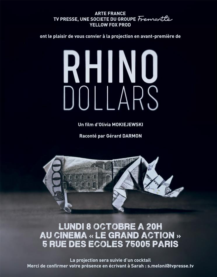 Rhino-dollar-ARTE