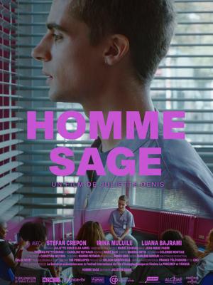 Homme Sage